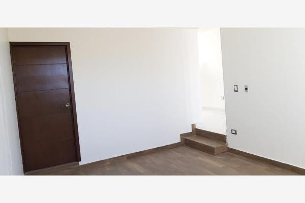 Foto de casa en venta en s/n , las trojes, torreón, coahuila de zaragoza, 5861793 No. 06