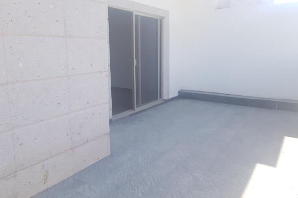 Foto de casa en venta en s/n , las trojes, torreón, coahuila de zaragoza, 5861793 No. 13
