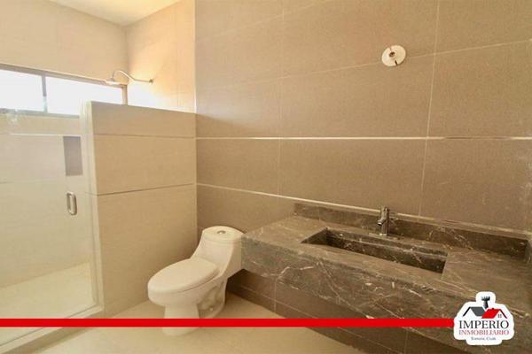 Foto de casa en venta en s/n , las trojes, torreón, coahuila de zaragoza, 8804132 No. 03