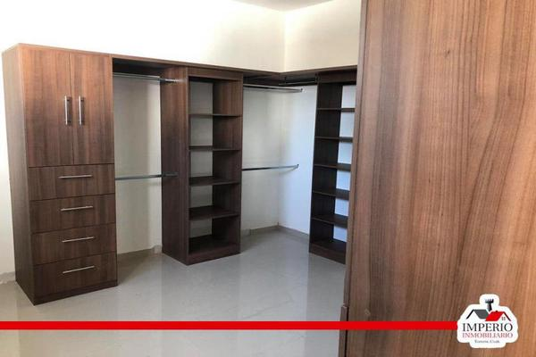 Foto de casa en venta en s/n , las trojes, torreón, coahuila de zaragoza, 8804132 No. 09