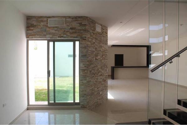 Foto de casa en venta en s/n , las trojes, torreón, coahuila de zaragoza, 8804132 No. 14