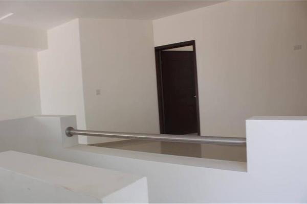 Foto de casa en venta en s/n , las trojes, torreón, coahuila de zaragoza, 8804132 No. 18