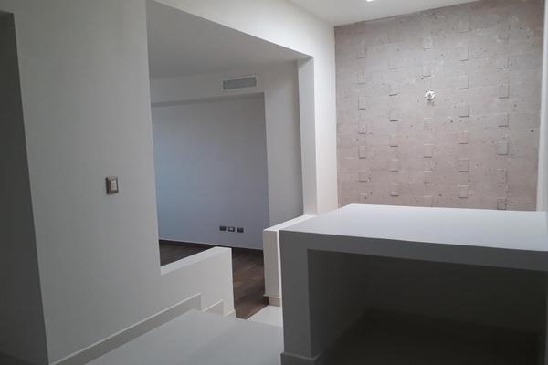Foto de casa en venta en s/n , las trojes, torreón, coahuila de zaragoza, 8807410 No. 01