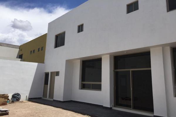 Foto de casa en venta en s/n , las trojes, torreón, coahuila de zaragoza, 8807410 No. 09