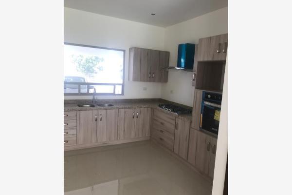 Foto de casa en venta en s/n , las trojes, torreón, coahuila de zaragoza, 9951286 No. 01