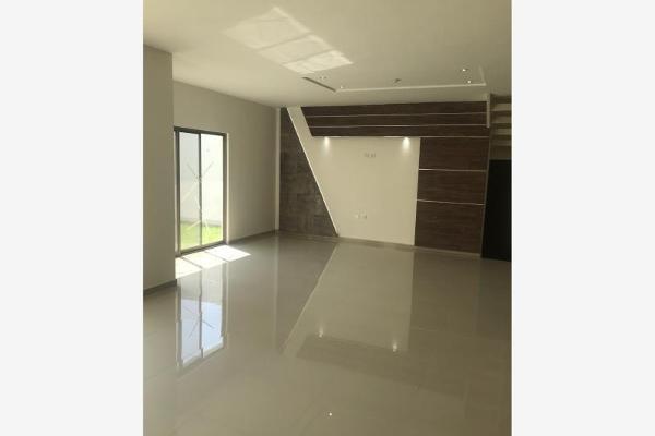 Foto de casa en venta en s/n , las trojes, torreón, coahuila de zaragoza, 9951286 No. 06