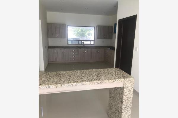 Foto de casa en venta en s/n , las trojes, torreón, coahuila de zaragoza, 9951286 No. 05
