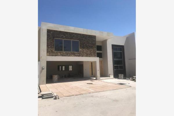 Foto de casa en venta en s/n , las trojes, torreón, coahuila de zaragoza, 9955862 No. 02