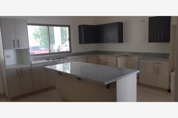 Foto de casa en venta en s/n , las trojes, torreón, coahuila de zaragoza, 9970299 No. 01