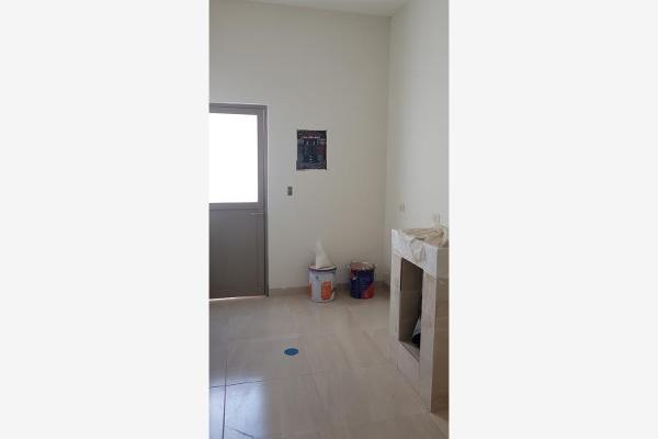 Foto de casa en venta en s/n , las trojes, torreón, coahuila de zaragoza, 9970299 No. 04