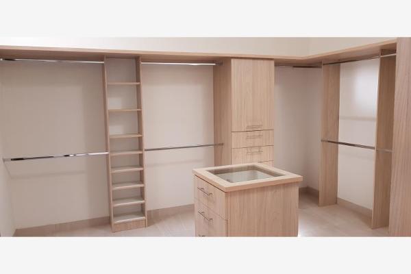 Foto de casa en venta en s/n , las trojes, torreón, coahuila de zaragoza, 9970299 No. 05