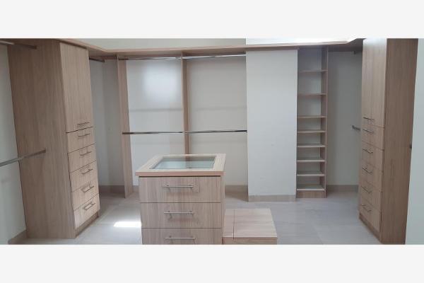 Foto de casa en venta en s/n , las trojes, torreón, coahuila de zaragoza, 9970299 No. 10