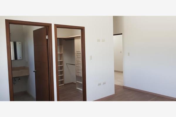 Foto de casa en venta en s/n , las trojes, torreón, coahuila de zaragoza, 9970299 No. 12