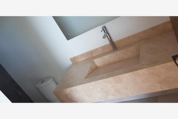 Foto de casa en venta en s/n , las trojes, torreón, coahuila de zaragoza, 9970299 No. 15