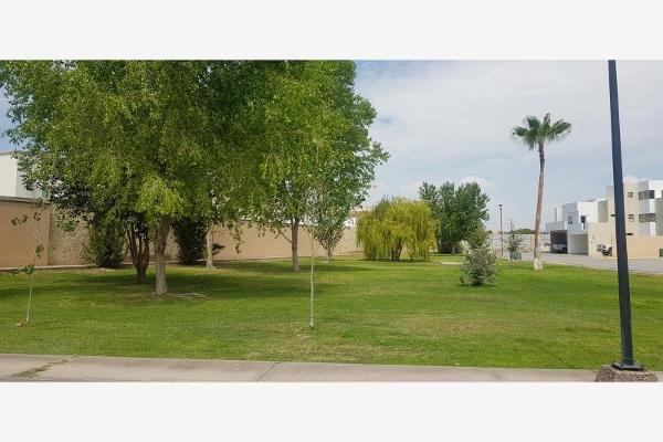 Foto de casa en venta en s/n , las trojes, torreón, coahuila de zaragoza, 9970299 No. 16
