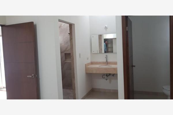 Foto de casa en venta en s/n , las trojes, torreón, coahuila de zaragoza, 9970299 No. 18