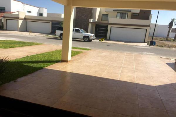 Foto de casa en venta en s/n , las trojes, torreón, coahuila de zaragoza, 9981791 No. 02