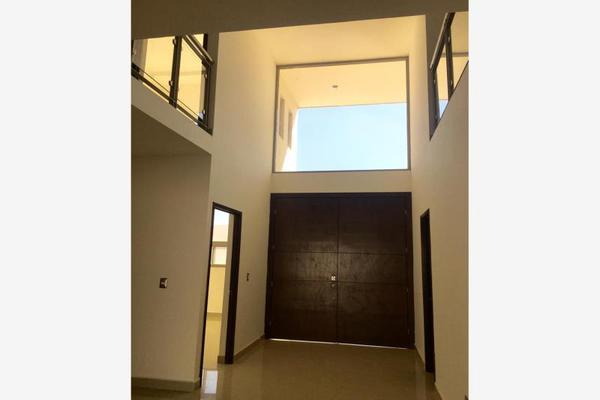 Foto de casa en venta en s/n , las trojes, torreón, coahuila de zaragoza, 9981791 No. 03