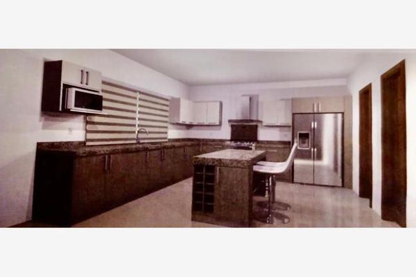 Foto de casa en venta en s/n , las trojes, torreón, coahuila de zaragoza, 9981791 No. 04