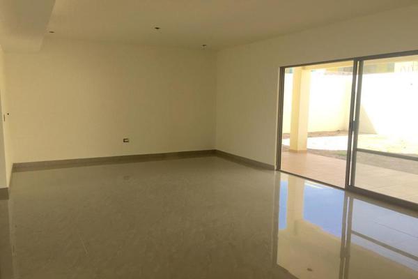 Foto de casa en venta en s/n , las trojes, torreón, coahuila de zaragoza, 9981791 No. 05