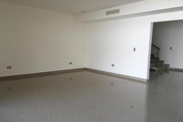 Foto de casa en venta en s/n , las trojes, torreón, coahuila de zaragoza, 9981791 No. 07