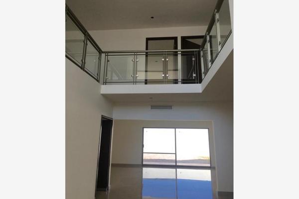 Foto de casa en venta en s/n , las trojes, torreón, coahuila de zaragoza, 9981791 No. 09