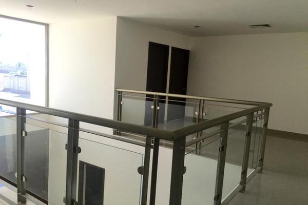 Foto de casa en venta en s/n , las trojes, torreón, coahuila de zaragoza, 9981791 No. 10