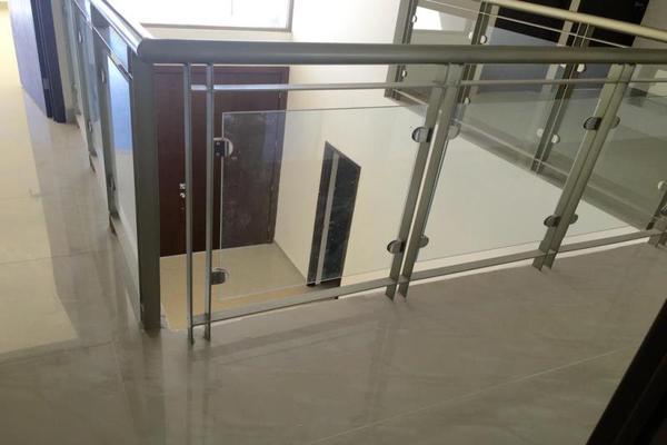 Foto de casa en venta en s/n , las trojes, torreón, coahuila de zaragoza, 9981791 No. 14