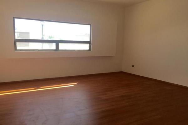 Foto de casa en venta en s/n , las trojes, torreón, coahuila de zaragoza, 9981791 No. 15