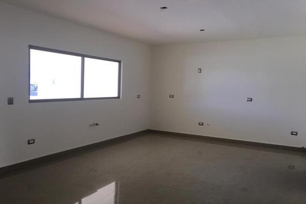 Foto de casa en venta en s/n , las trojes, torreón, coahuila de zaragoza, 9981791 No. 17
