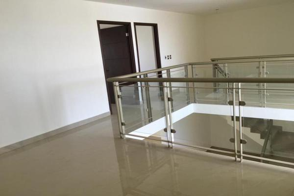 Foto de casa en venta en s/n , las trojes, torreón, coahuila de zaragoza, 9981791 No. 18