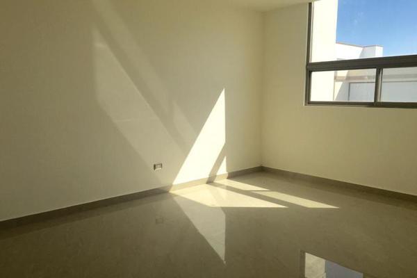 Foto de casa en venta en s/n , las trojes, torreón, coahuila de zaragoza, 9981791 No. 20
