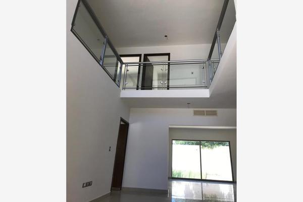 Foto de casa en venta en s/n , las trojes, torreón, coahuila de zaragoza, 9986140 No. 02