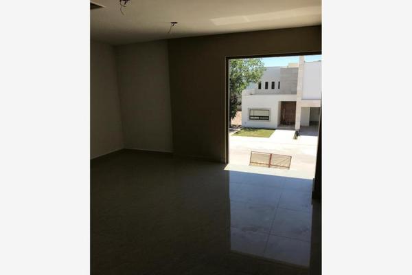 Foto de casa en venta en s/n , las trojes, torreón, coahuila de zaragoza, 9986140 No. 03