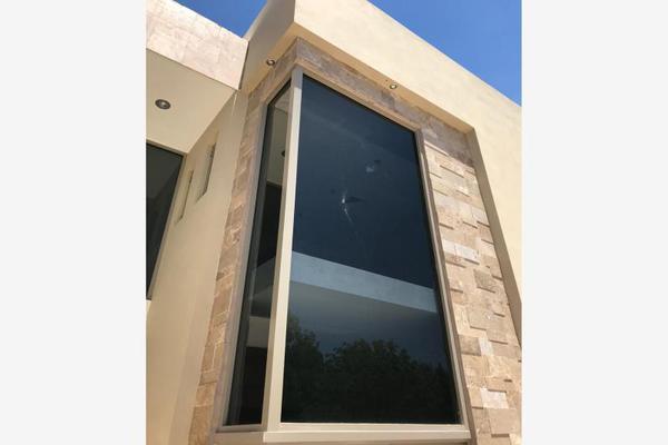 Foto de casa en venta en s/n , las trojes, torreón, coahuila de zaragoza, 9986140 No. 04