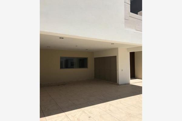 Foto de casa en venta en s/n , las trojes, torreón, coahuila de zaragoza, 9986140 No. 05
