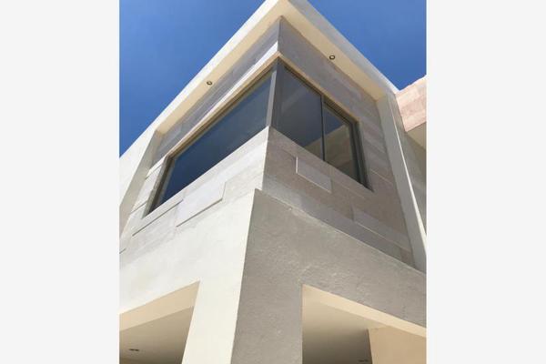 Foto de casa en venta en s/n , las trojes, torreón, coahuila de zaragoza, 9986140 No. 06