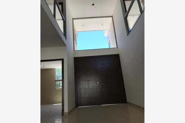 Foto de casa en venta en s/n , las trojes, torreón, coahuila de zaragoza, 9986140 No. 08