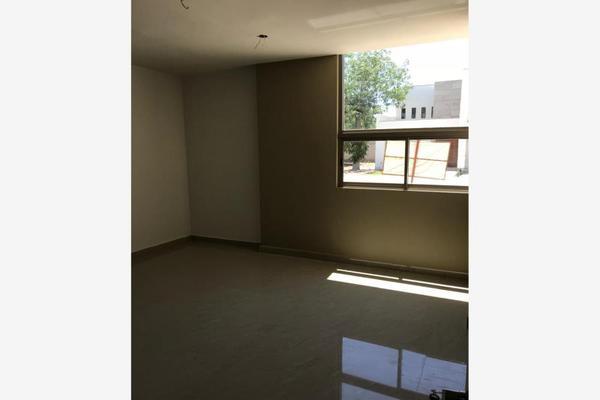 Foto de casa en venta en s/n , las trojes, torreón, coahuila de zaragoza, 9986140 No. 09