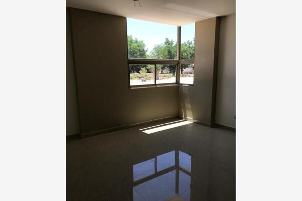 Foto de casa en venta en s/n , las trojes, torreón, coahuila de zaragoza, 9986140 No. 10