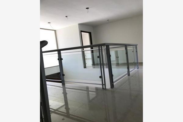 Foto de casa en venta en s/n , las trojes, torreón, coahuila de zaragoza, 9986140 No. 12