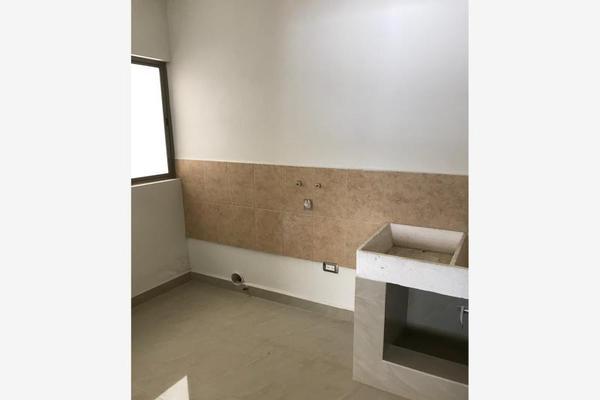 Foto de casa en venta en s/n , las trojes, torreón, coahuila de zaragoza, 9986140 No. 14