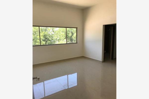 Foto de casa en venta en s/n , las trojes, torreón, coahuila de zaragoza, 9986140 No. 18