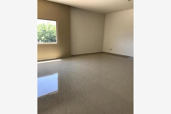 Foto de casa en venta en s/n , las trojes, torreón, coahuila de zaragoza, 9986140 No. 19