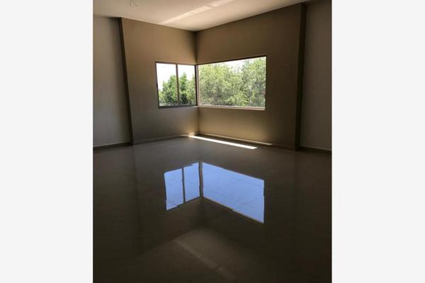 Foto de casa en venta en s/n , las trojes, torreón, coahuila de zaragoza, 9986140 No. 20