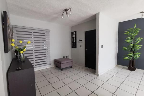 Foto de casa en venta en sn , las vegas ii, boca del río, veracruz de ignacio de la llave, 0 No. 03