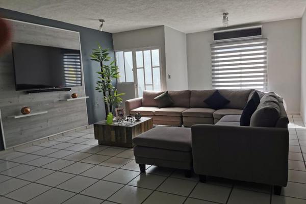 Foto de casa en venta en sn , las vegas ii, boca del río, veracruz de ignacio de la llave, 0 No. 05