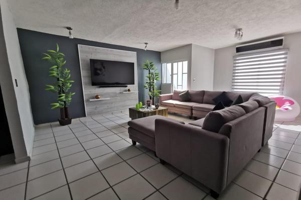 Foto de casa en venta en sn , las vegas ii, boca del río, veracruz de ignacio de la llave, 0 No. 11