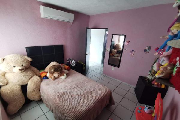 Foto de casa en venta en sn , las vegas ii, boca del río, veracruz de ignacio de la llave, 0 No. 12