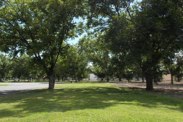 Foto de terreno habitacional en venta en s/n , las villas 7ma etapa, torreón, coahuila de zaragoza, 10193116 No. 03